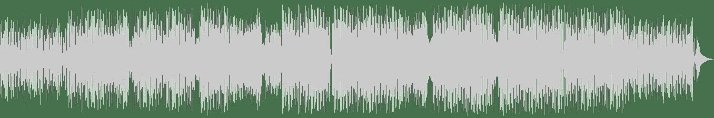 Nikki, Ruxell - Quero Ver (feat. Ruxell) (Thiago Dukky Remix) [Motion Records] Waveform