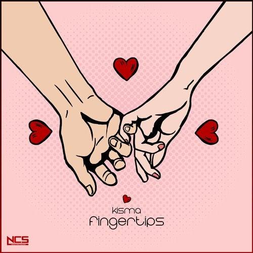Kisma - Fingertips