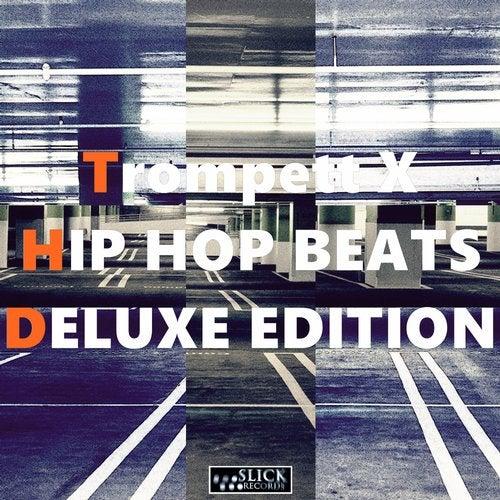 Hip Hop Beats Deluxe Edition