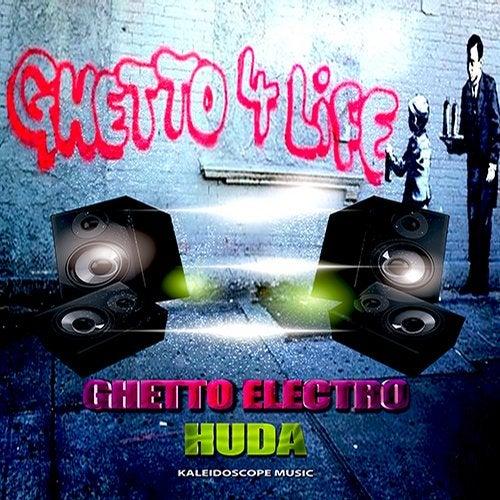 Ghetto Electro
