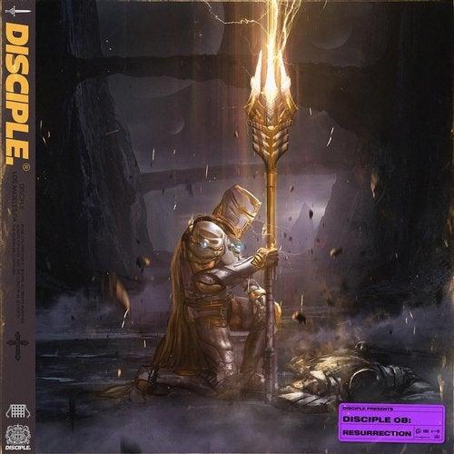 Disciple 08: Resurrection