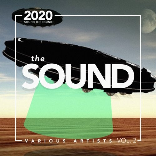 The Sound Of 2020