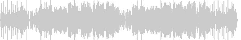 Neoteric, Wax Motif - Go Deep (Torro Torro Remix) [Dim Mak Records] Waveform