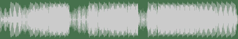 Funk 78, Deebiza - All (Original Mix) [RH2] Waveform