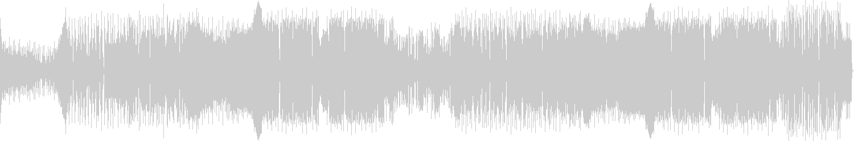 Le Boy, Aristoteles Mendes - Willing To Spend feat. Aristoteles Mendes (Original Mix) [Nouveau Riche Music] Waveform