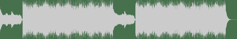Quentin Hiatus - Purple Bomber (Original Mix) [Free Love Digi] Waveform
