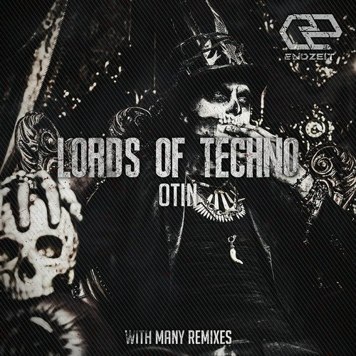Lords of Techno