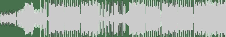 Elijah Moore - WARNING! (Original Mix) [Disciple] Waveform