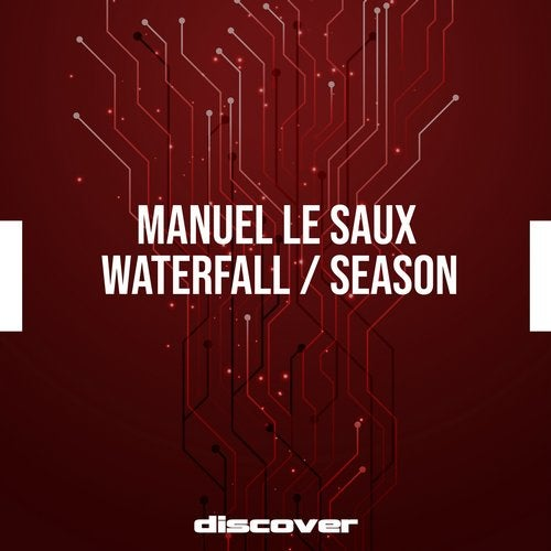 Waterfall / Season