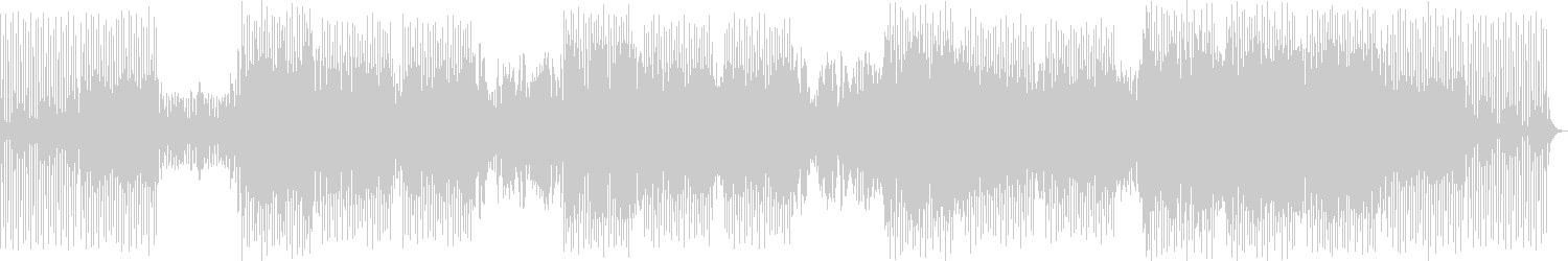 Inna, Daddy Yankee - More Than Friends (Extended Version) [Roton] Waveform
