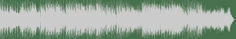 Marc Hartman, Chillson - A Lifetime Feat. Marc Hartman (Original Mix) [M-Sol Records] Waveform