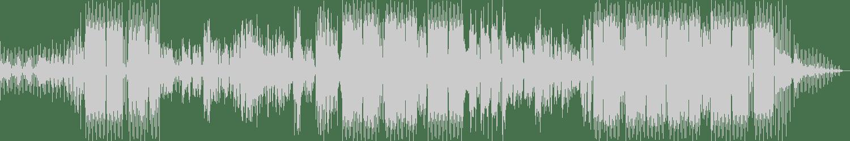Flapjacks - Mister Sandman (Hands Up Mix) [Zoo Digital] Waveform