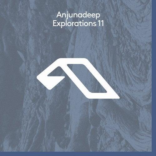 Quivver Tracks & Releases on Beatport