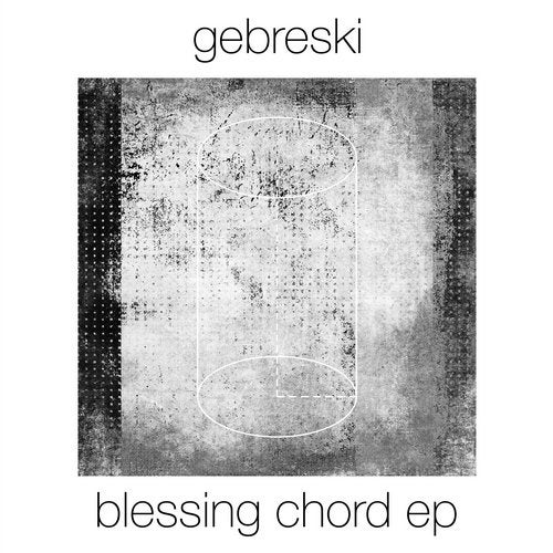 Blessing Chord EP