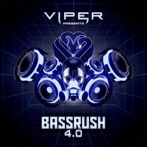 Bassrush 4.0 (Original)