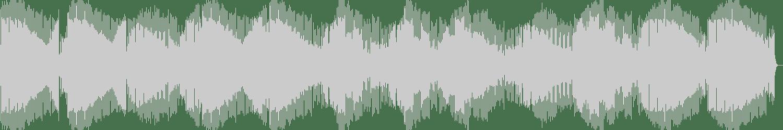 4LA - Cold City Dreaming (Original Mix) [Kizi Garden Records] Waveform