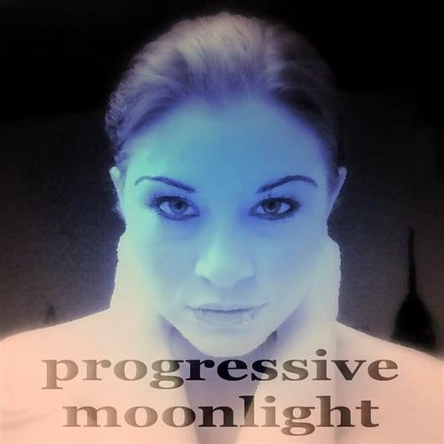 Progressive Moonlight