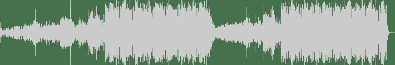 Flowidus - Old Heart (Original Mix) [Elevate Records (UK)] Waveform