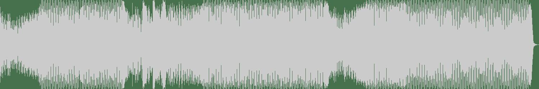 Ralph Oliver - Drums (Original Mix) [1Tribal Records] Waveform