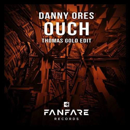 Ouch (Thomas Gold Edit)