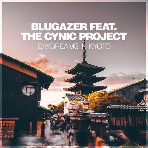 Daydreams In Kyoto