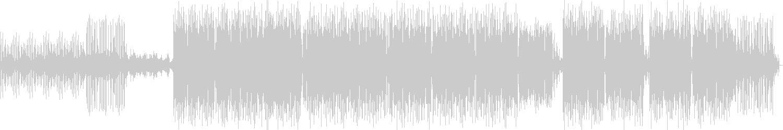Electrosoul System - Come Around (Original Mix) [Fokuz Recordings] Waveform