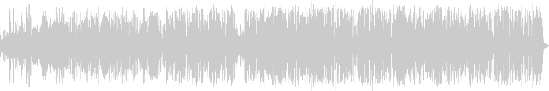 Fouma System - Bon bon (Original Mix) [Akwaaba] Waveform