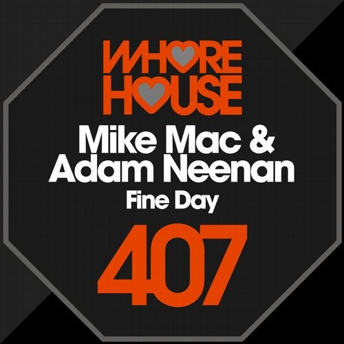 Mike Mac Tracks & Releases on Beatport