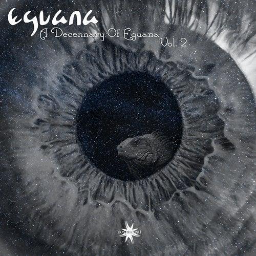 A Decennary of Eguana, Vol. 2