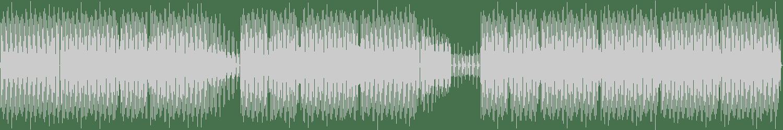Stefan Braatz - Deep Inside (Beat Mix) [King Street Sounds] Waveform