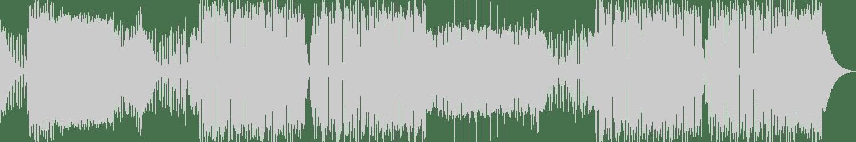 Shawn Wilson - Getting Up (Original Mix) [Brazilian Techno Music] Waveform