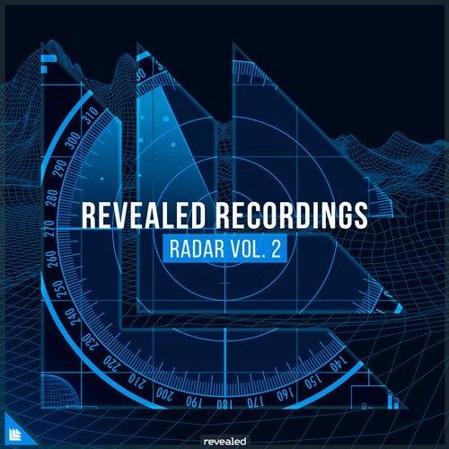Revealed Radar Vol. 2
