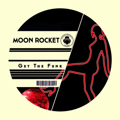 Moon Rocket Tracks & Releases on Beatport