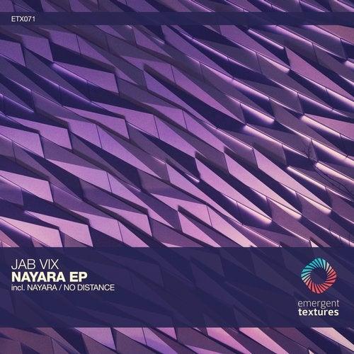 Jab Vix - Nayara (Original Mix) [2020]