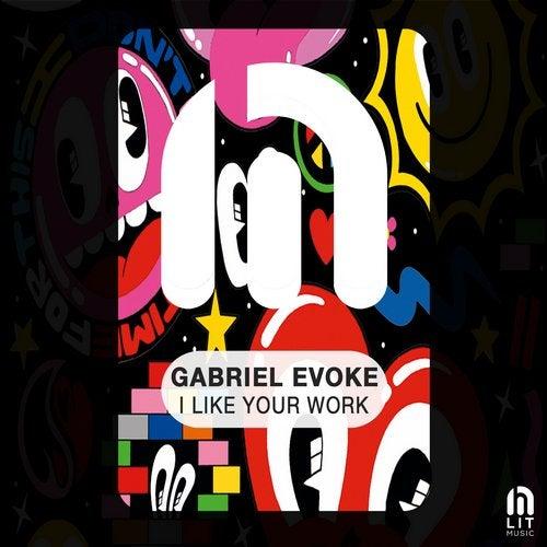 I Like Your Work