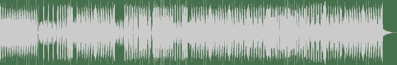 Greg Lassierra - Hum Hum feat. GranKhan (DJ LBR Remix) [Flex Up] Waveform