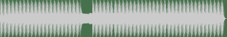 Svarog - Highway (Original Mix) [Affin] Waveform