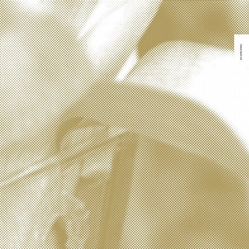 ://About Blank 008 (including Map.ache & Kassem Mosse Remixes)