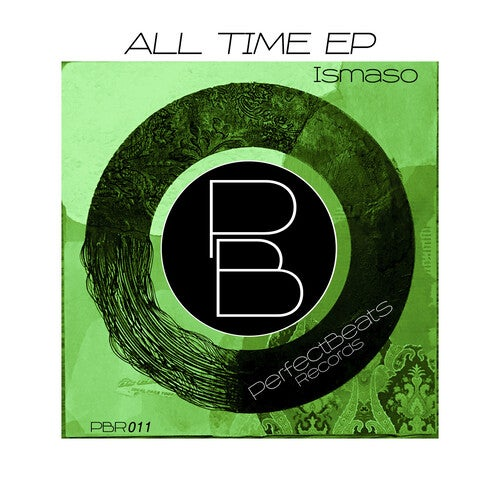 All Time EP