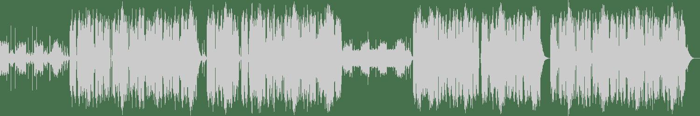 Sepia, DubApe, Scooped - Wuff (Original Mix) [Deep Dark & Dangerous] Waveform