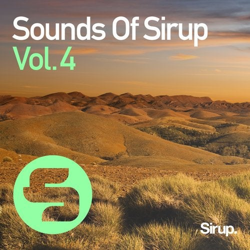 Sounds of Sirup Vol. 4