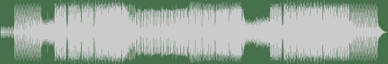 Ost & Meyer - Antalya (Original Mix) [Anjunabeats] Waveform