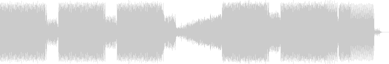 Yoni Banks, Yan Ka - Nazca (Original Mix) [Heavy Snatch Records] Waveform