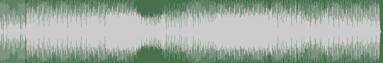 The Reactivitz - Time (Von Pixel Remix) [Spliced Vinyl Recordings] Waveform
