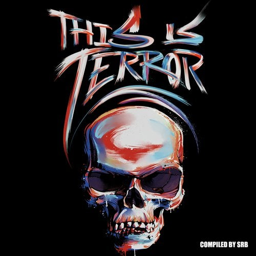 This Is Terror