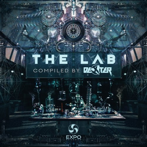 The Lab Compiled by Dexter