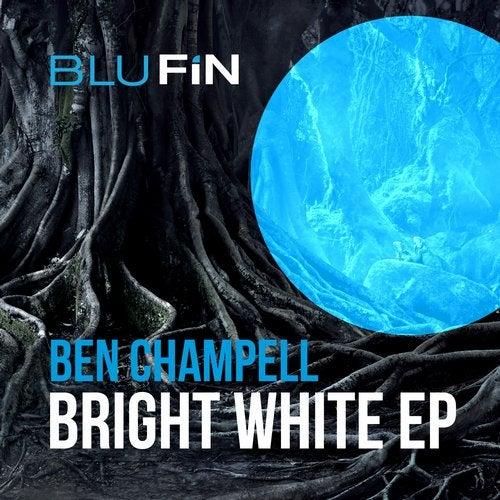 Bright White EP