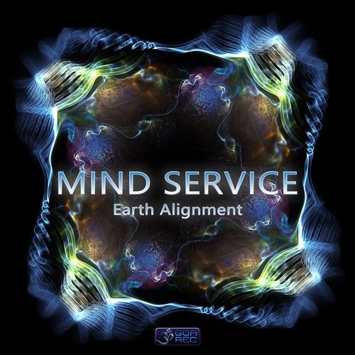 Earth Alignment               Original Mix