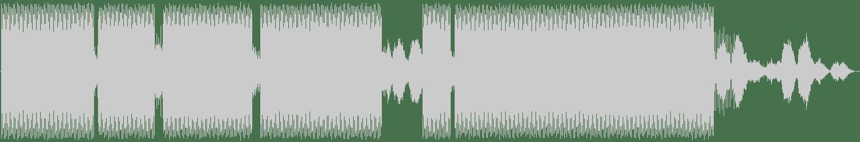 Nastia Reigel - Acceptance (Original Mix) [Enemy Records] Waveform