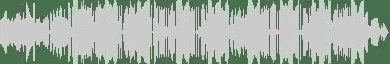 Kovary - Teardrops (Original Mix) [Enormous Tunes] Waveform